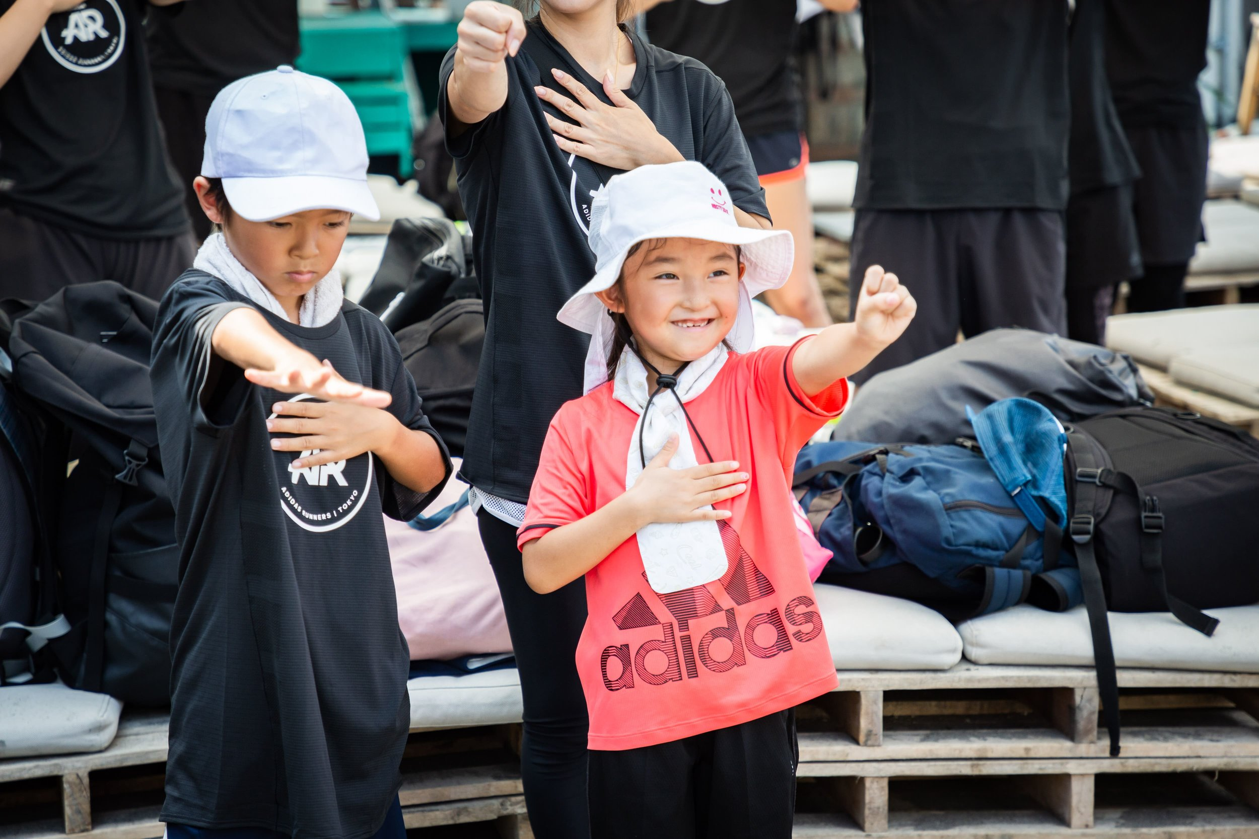 adidas_runners_kids