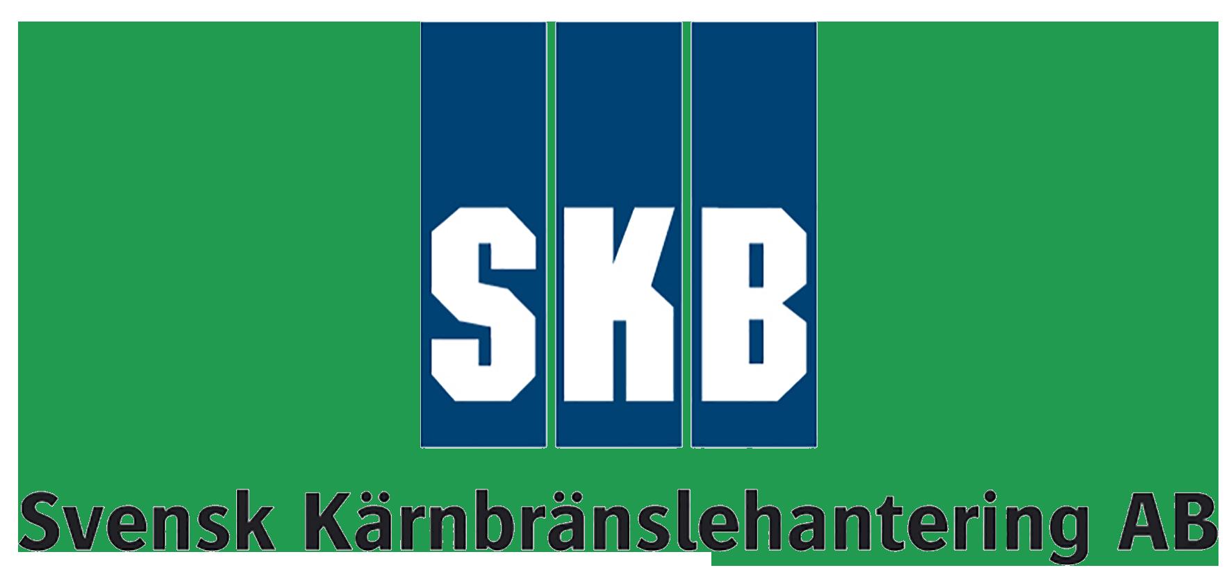 skb_Frilagdlogo.png