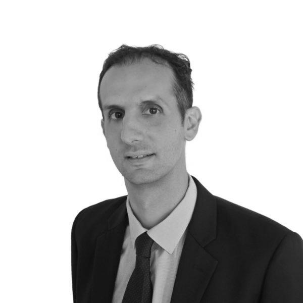 Sylvain Moineau    Directeur d'Investissements    Linkedin