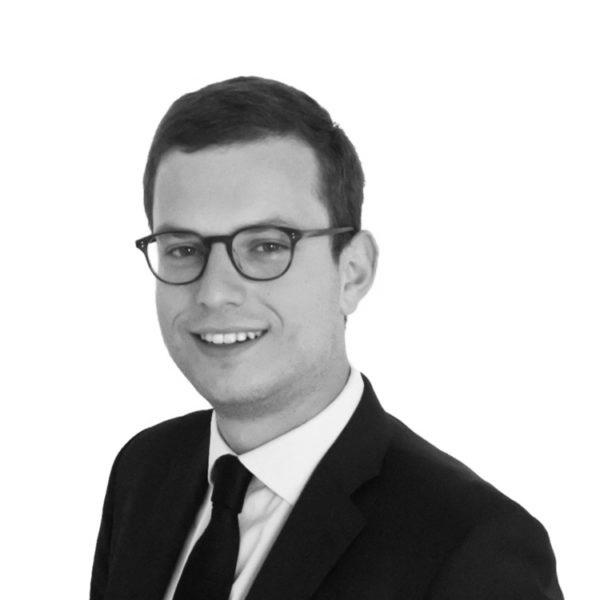 Adrien Rouger    Directeur Adjoint    Linkedin