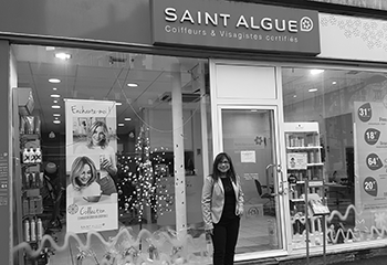 provalliance-saint-algue-franchise-aliciara.png