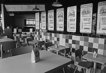 les-burgers-de-papa-angers-franchise-restauration.png