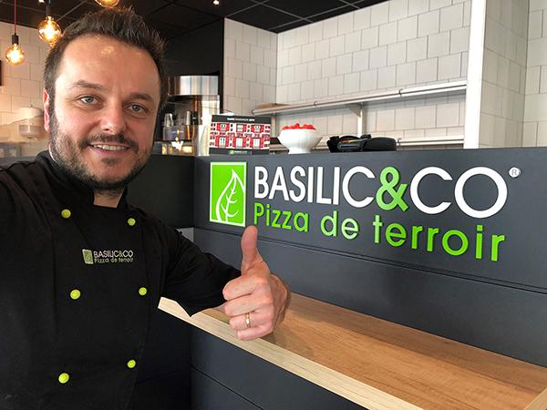 restaurant-basilic-and-co-monte-ta-franchise