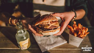 les-burgers-de-papa-franchise-restauration-burgers.png