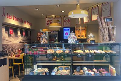 les-fournils-de-france-franchise-restauration-boulangerie.png