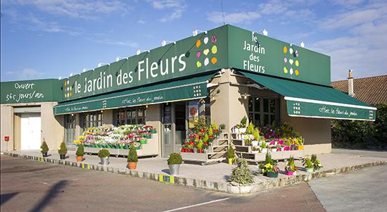 le-jardin-des-fleurs-franchise-fleuriste.png
