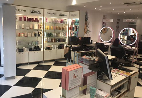 tchip-miami-franchise-coiffure-service.png