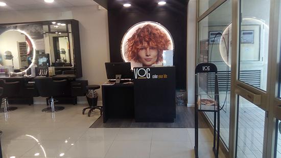 salon-de-coiffure-franchise-VOG-montetafranchise-nadiabardd.png