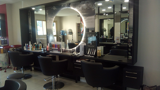 salon-de-coiffure-franchise-VOG-montetafranchise-nadiabard-.png