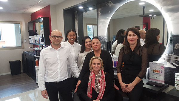 salon-de-coiffure-franchise-VOG-montetafranchise-nadiab.png