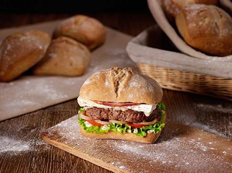 speed-burger.jpg
