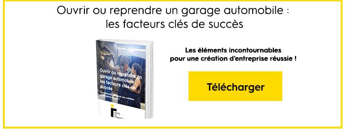 ouvrir-ou-racheter-un-garage-e-book-monte-ta-franchise.png