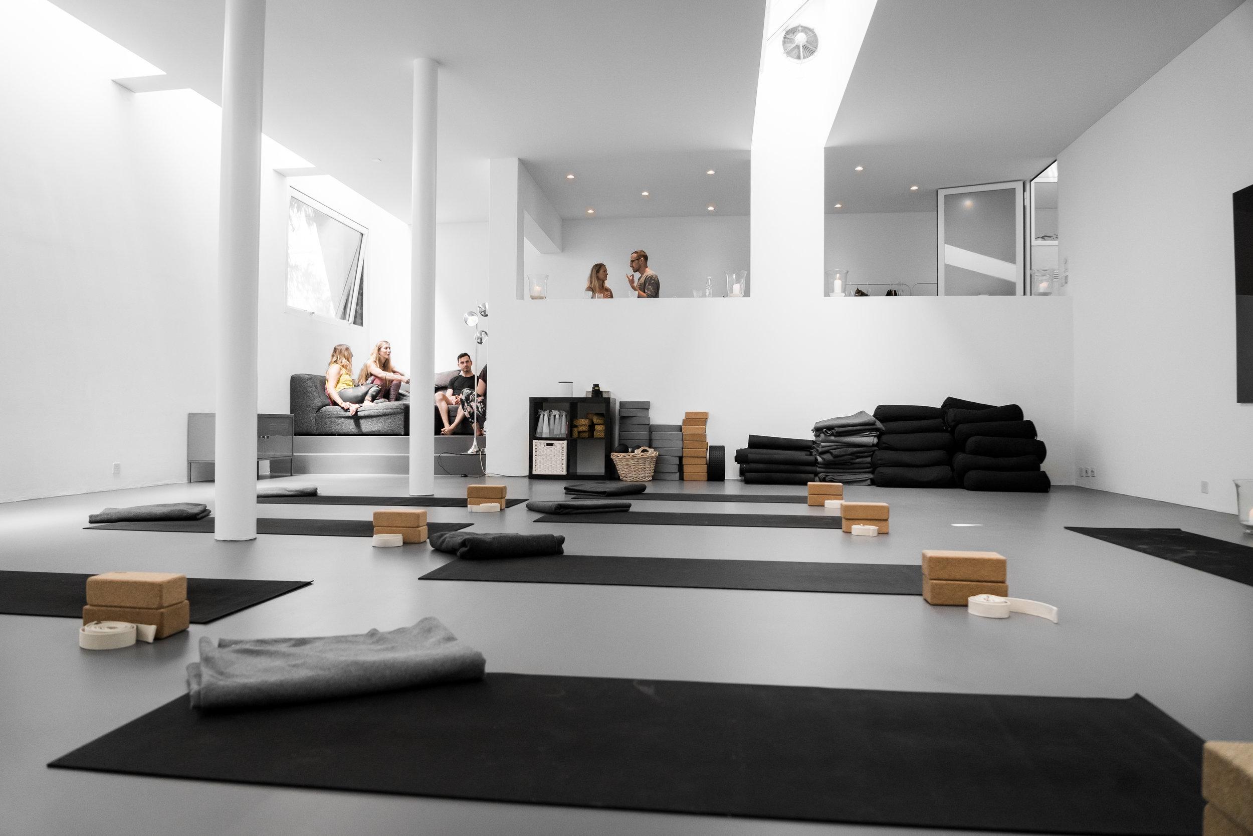 K6 Yoga Tribe Studio HR 7.jpg