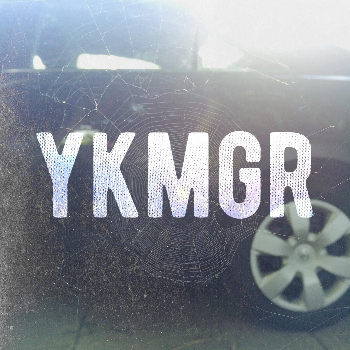 YKMGR 13.png
