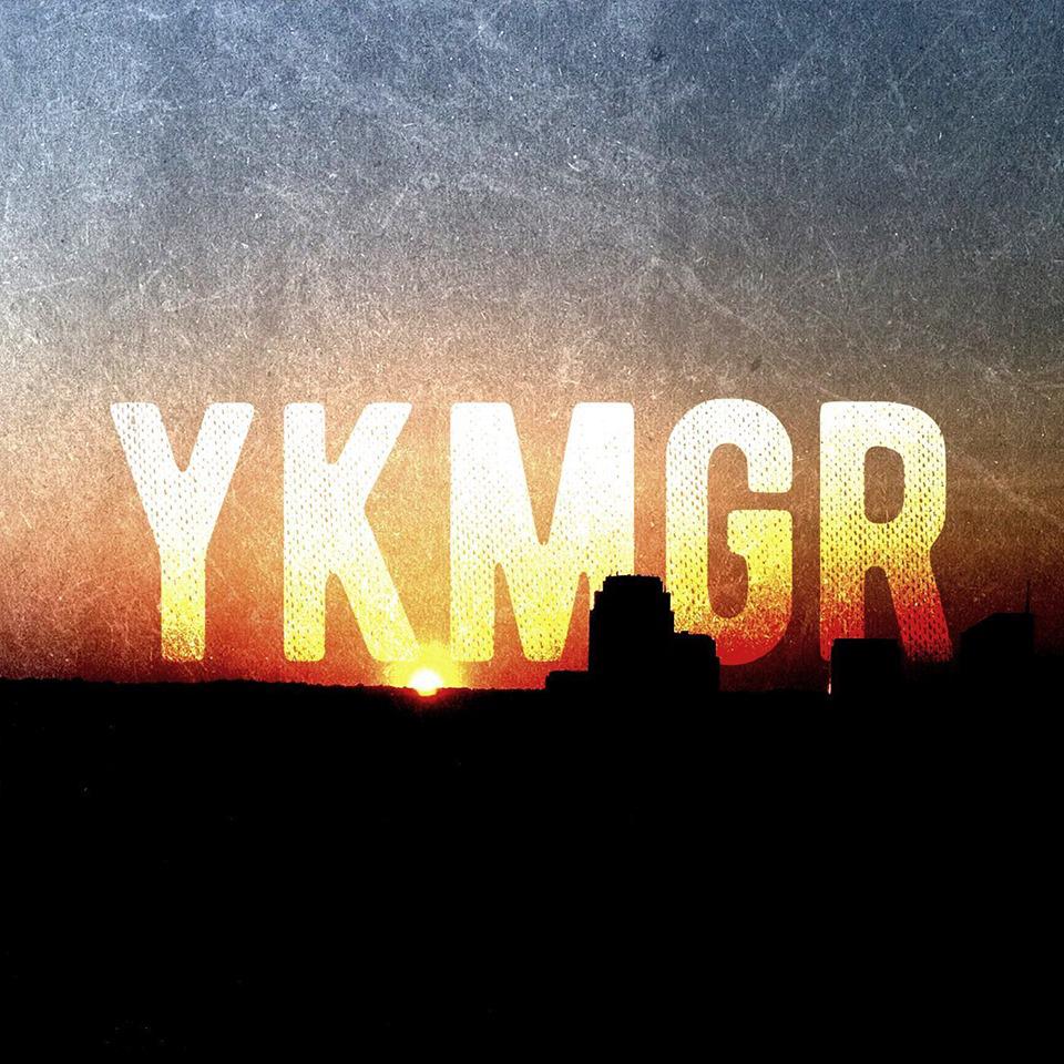 YKMGR 12.png