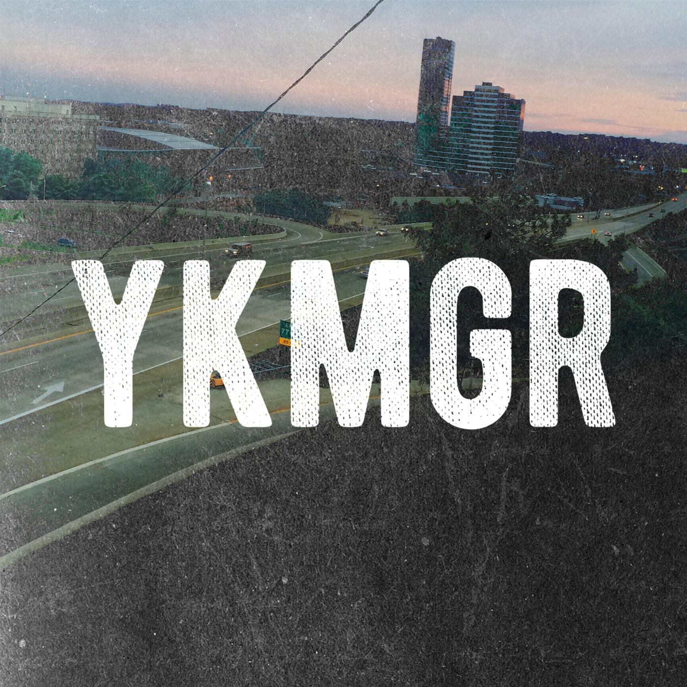 YKMGR 10.png