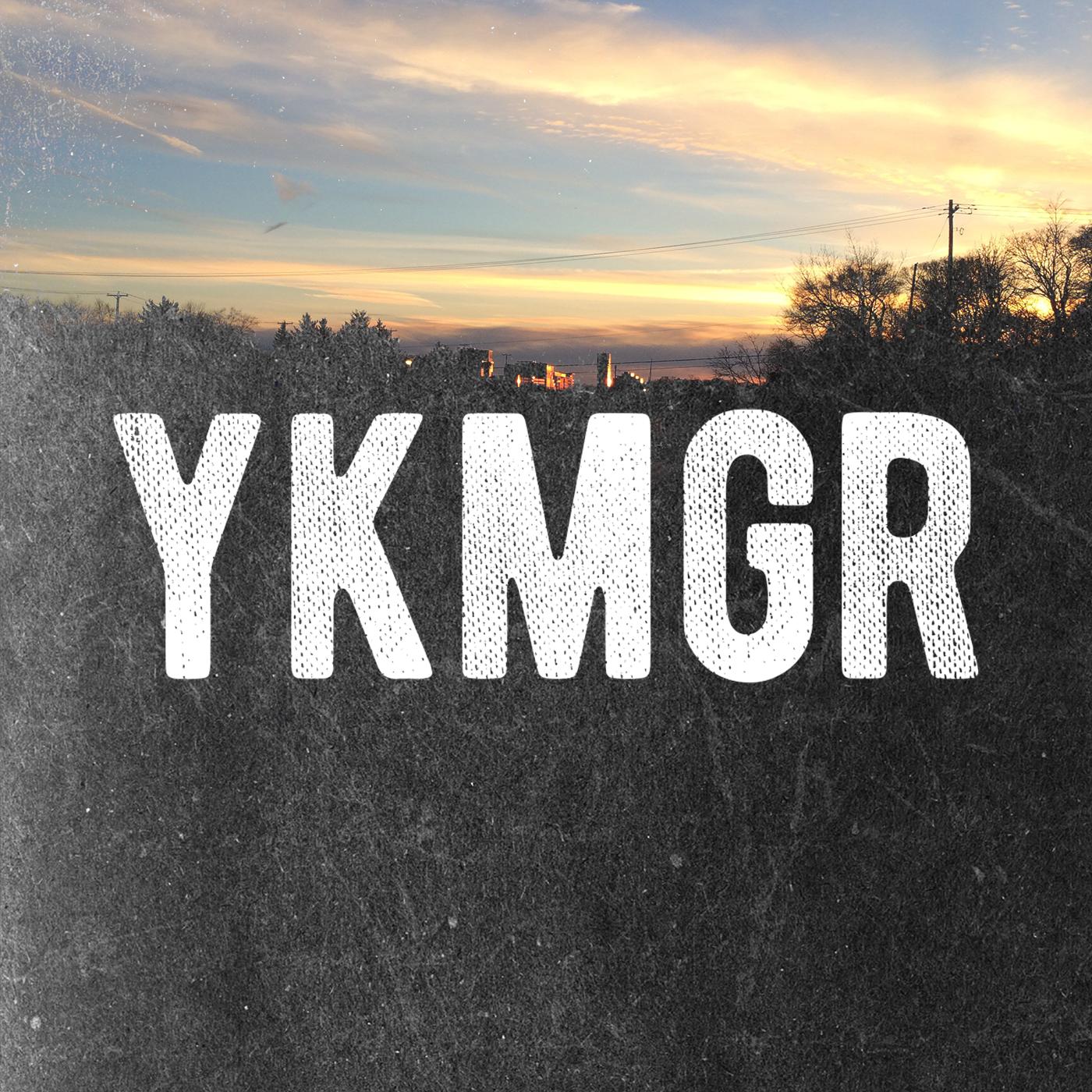 YKMGR 09.png