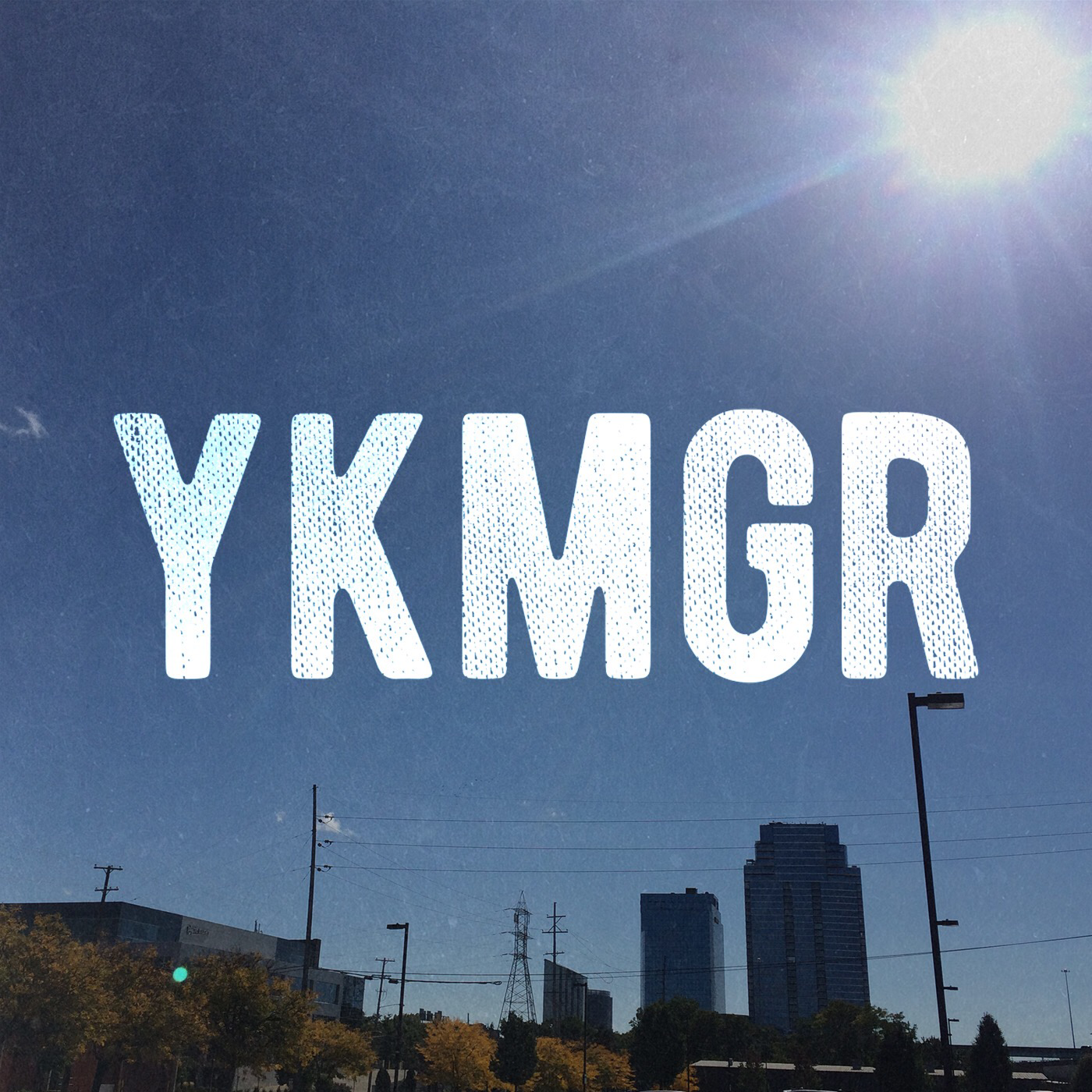 YKMGR 08.png