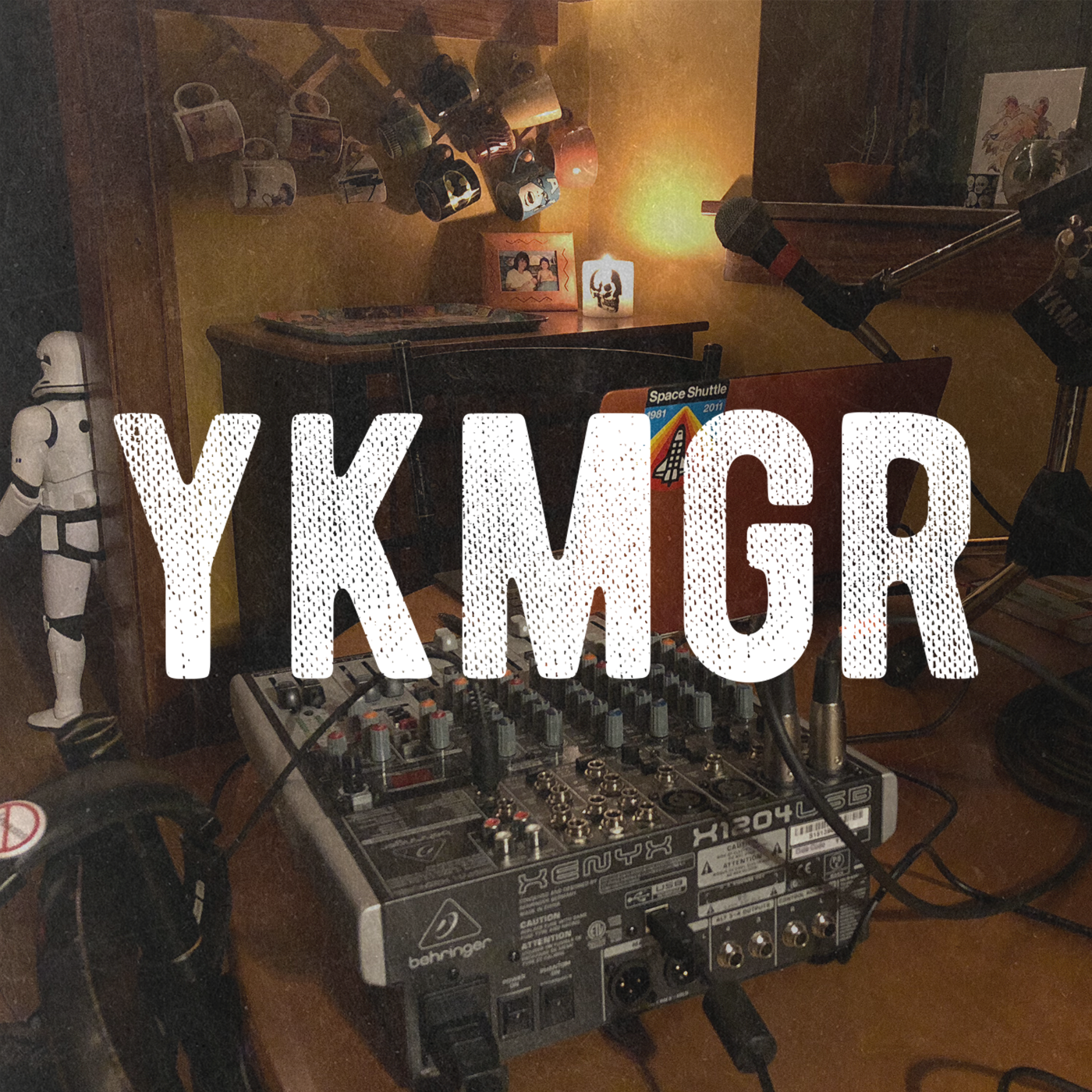 YKMGR 07.png