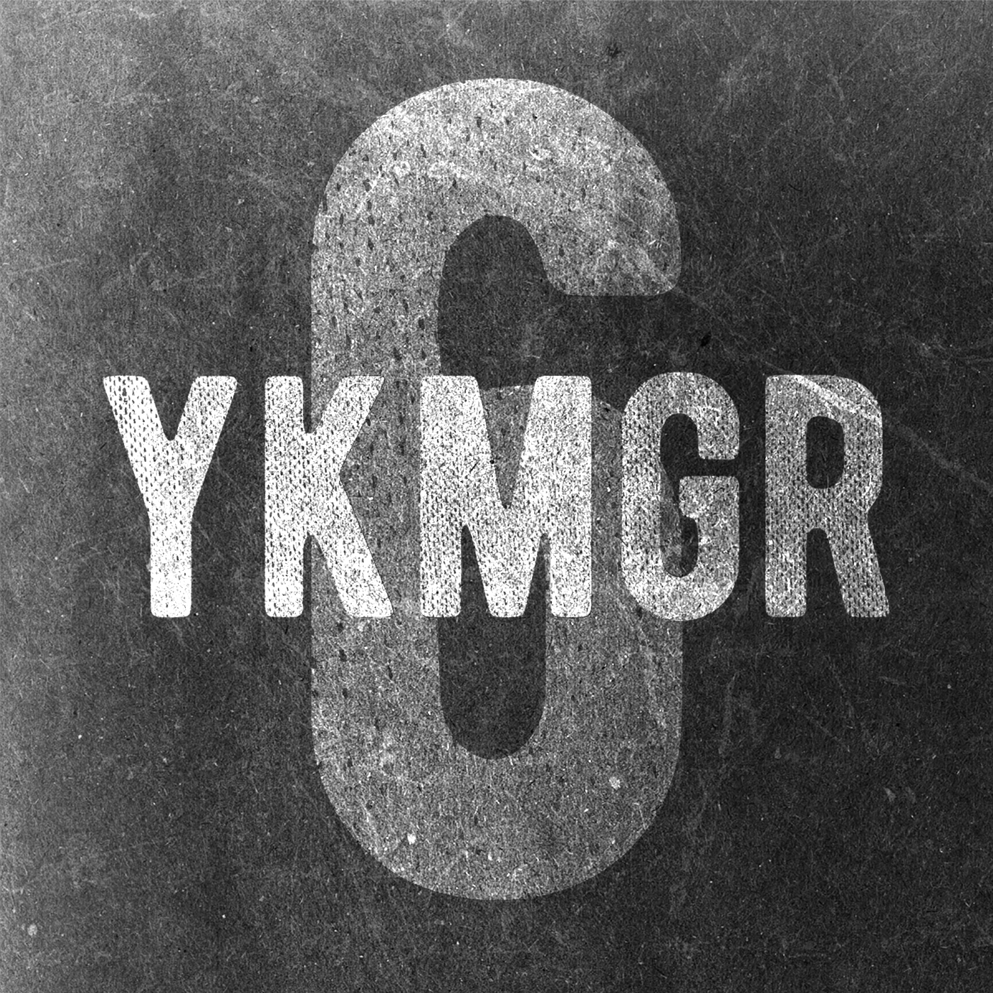 YKMGR 06.png