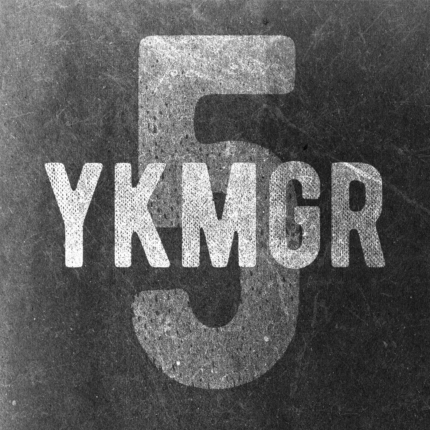 YKMGR 05.png