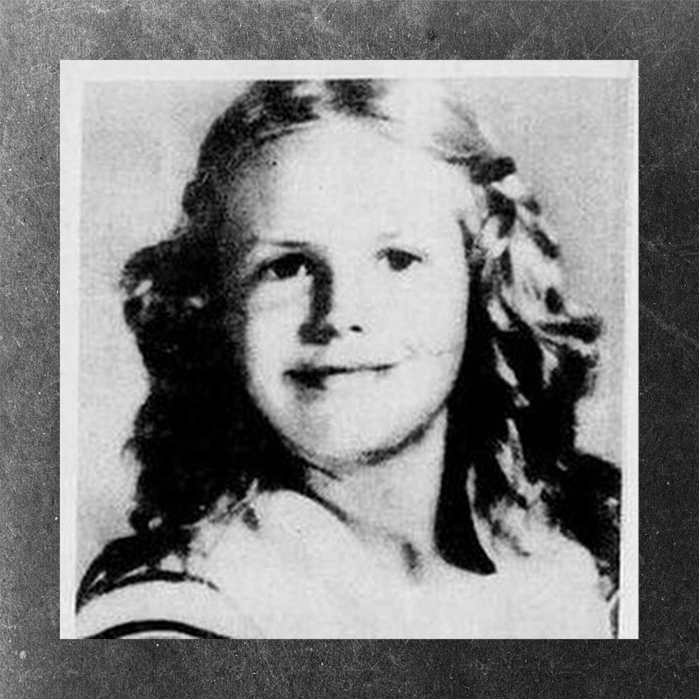 Linda Marie VanderVeen