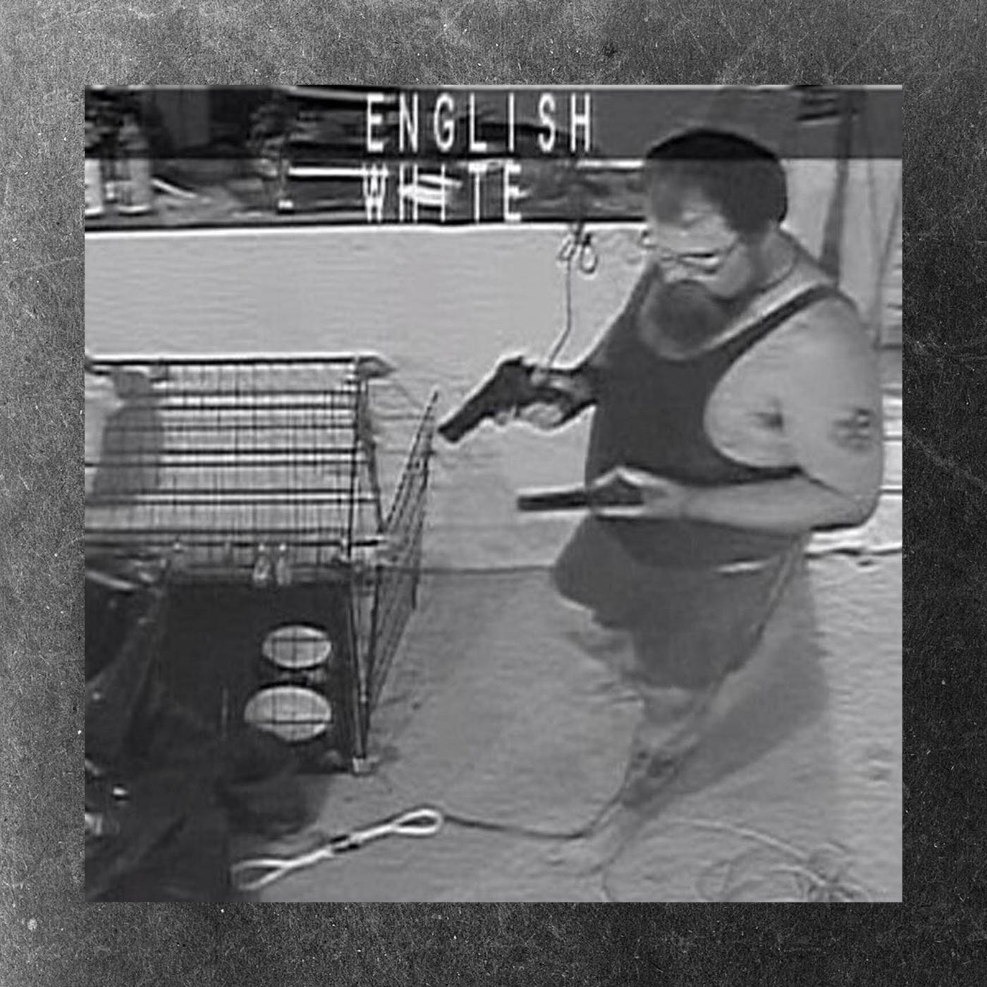 Craigslist Killer of Wyoming, Michigan
