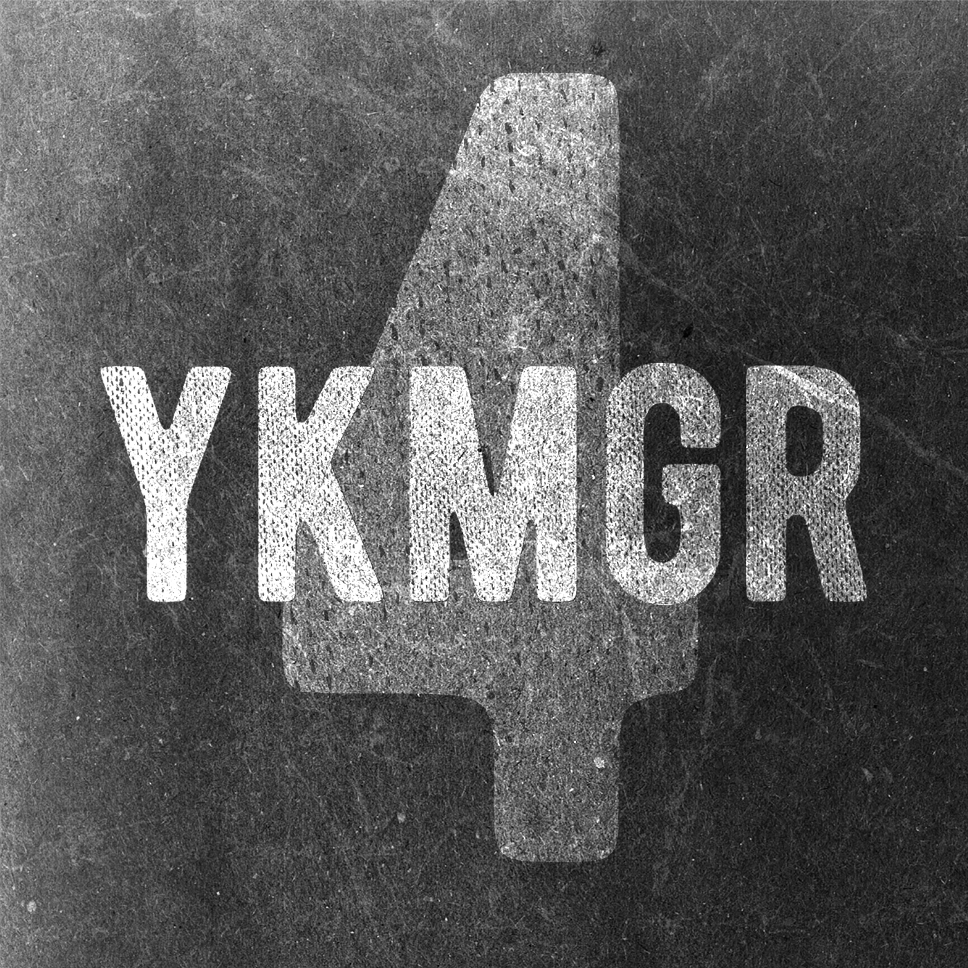 YKMGR 04.png
