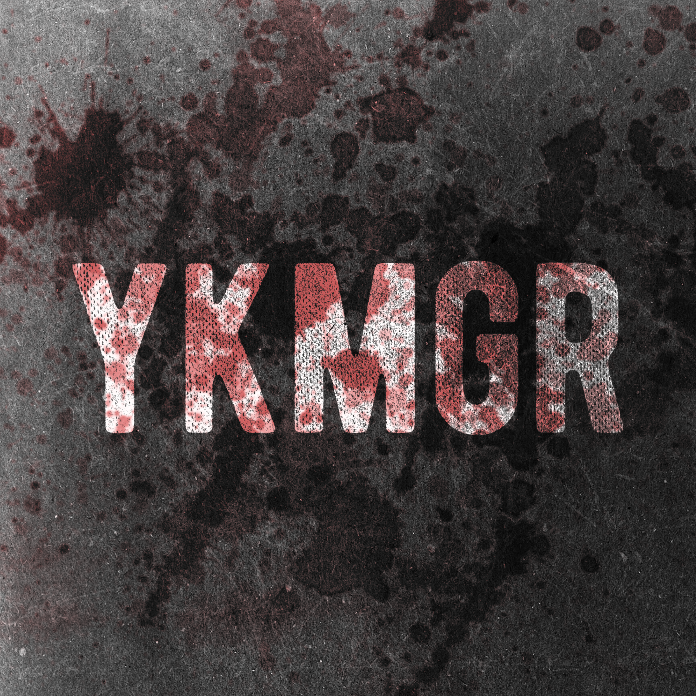 YKMGR blood.PNG