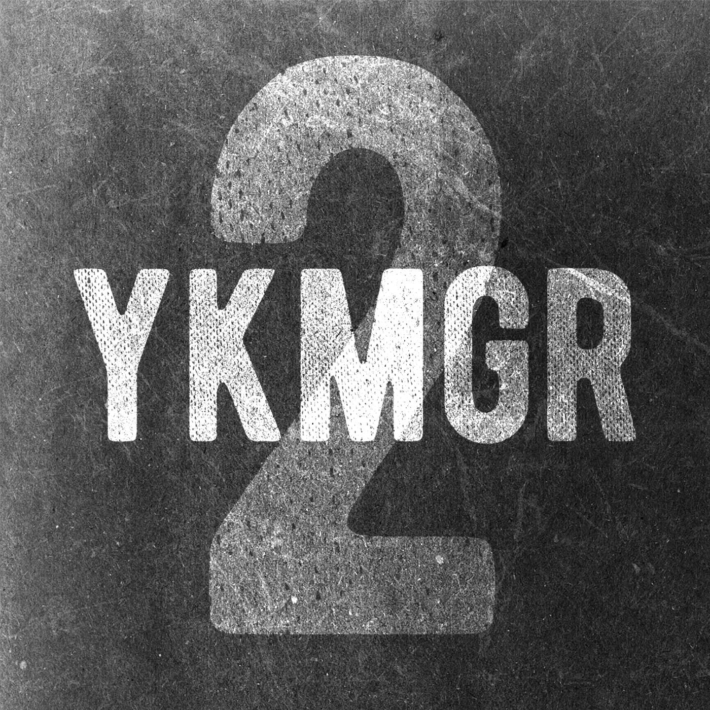 YKMGR 02.png