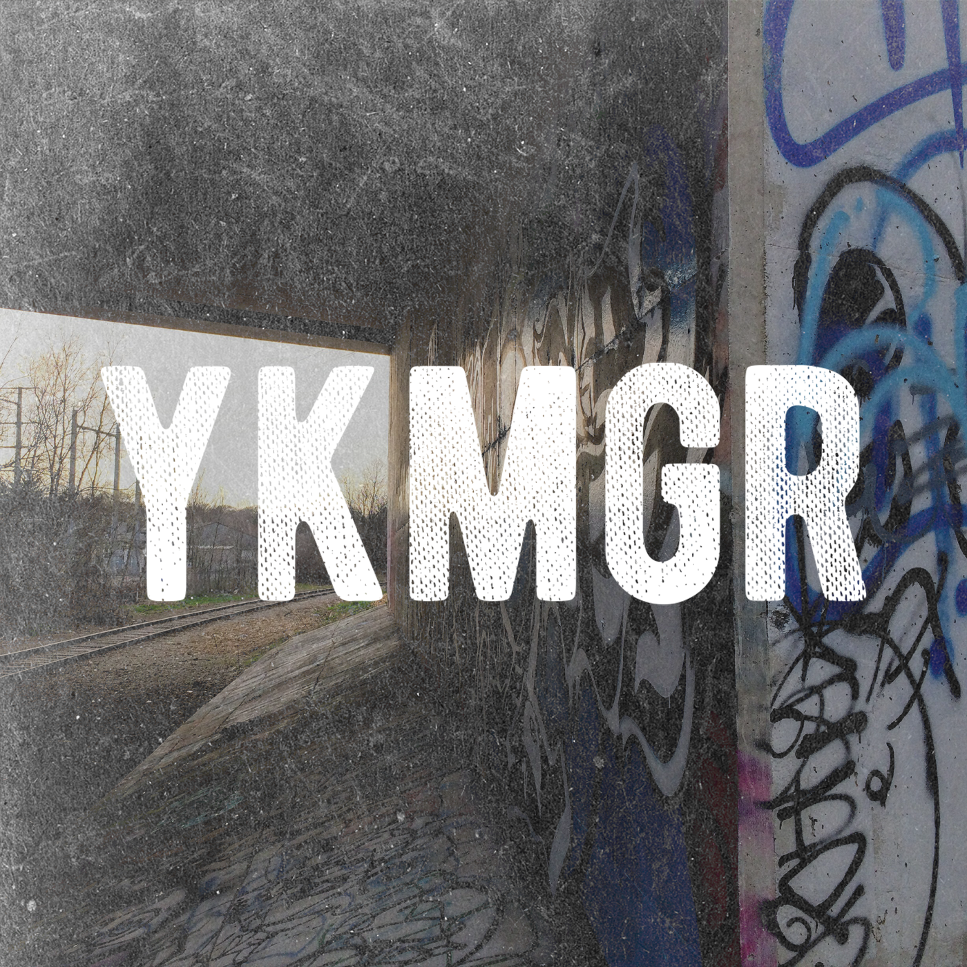 YKMGR 11.png