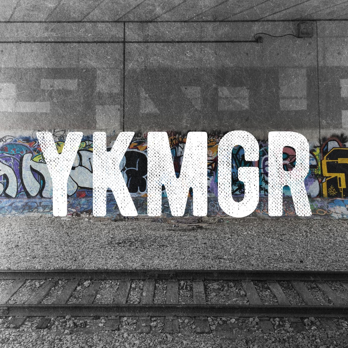 YKMGR 16.png