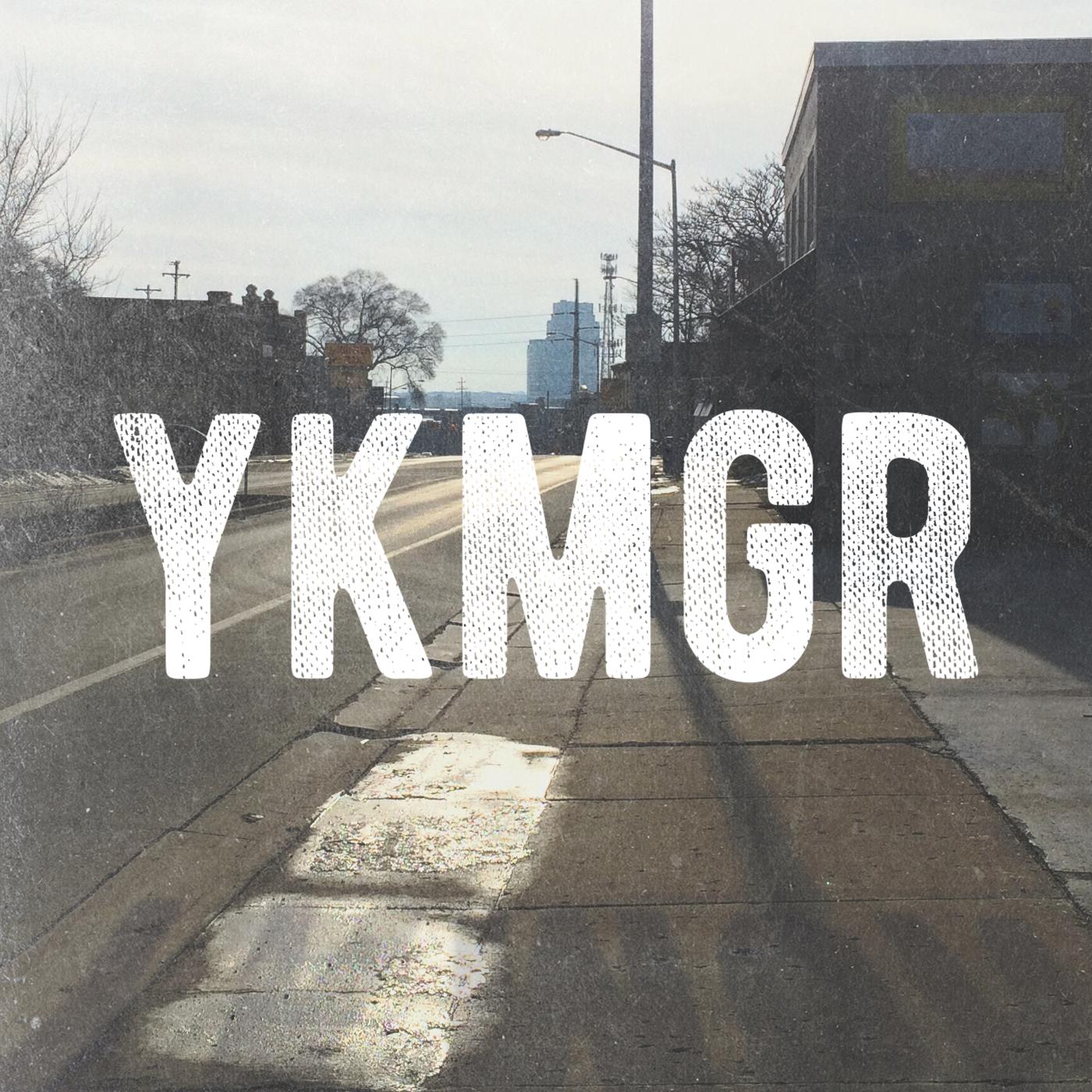 YKMGR 17.png