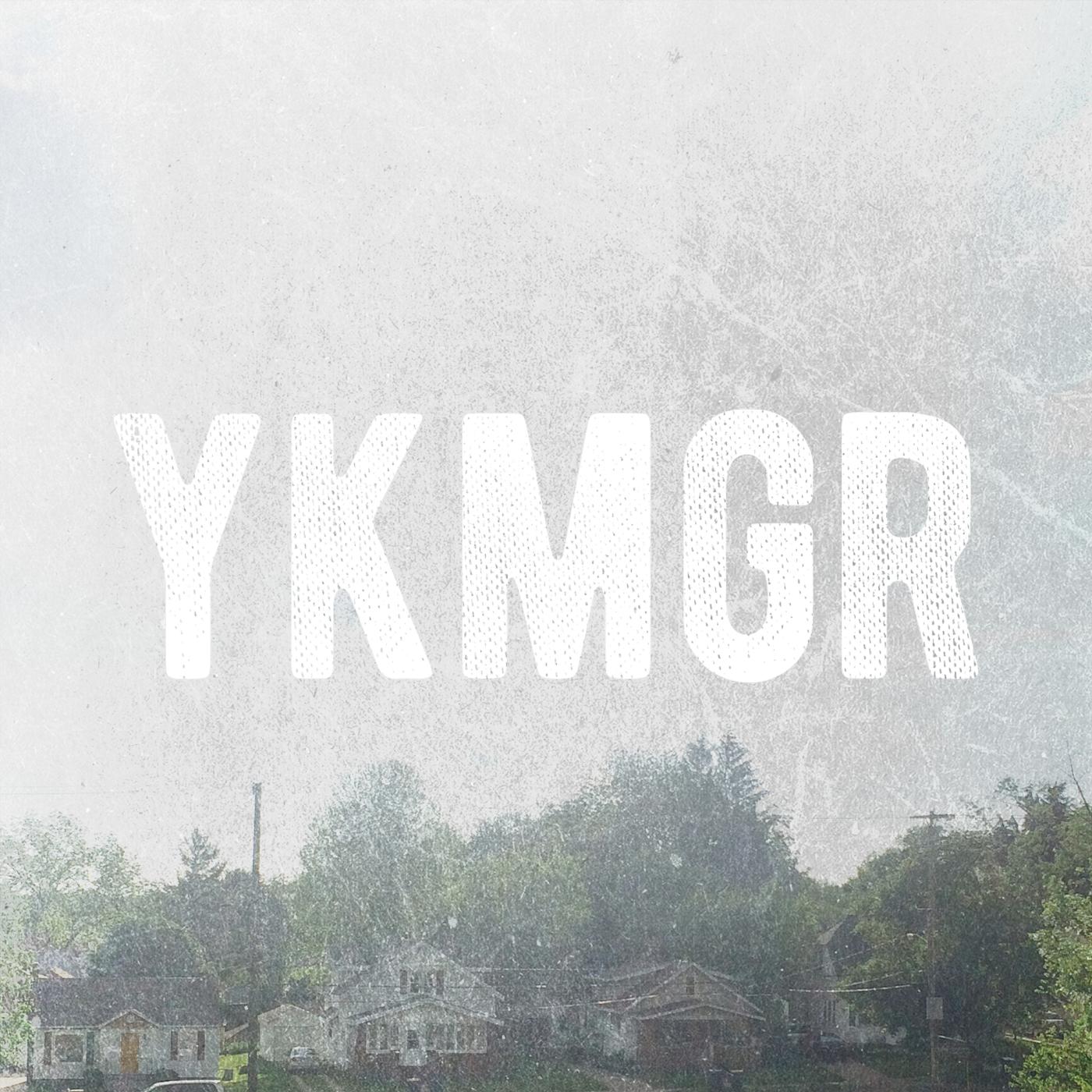YKMGR 18.png