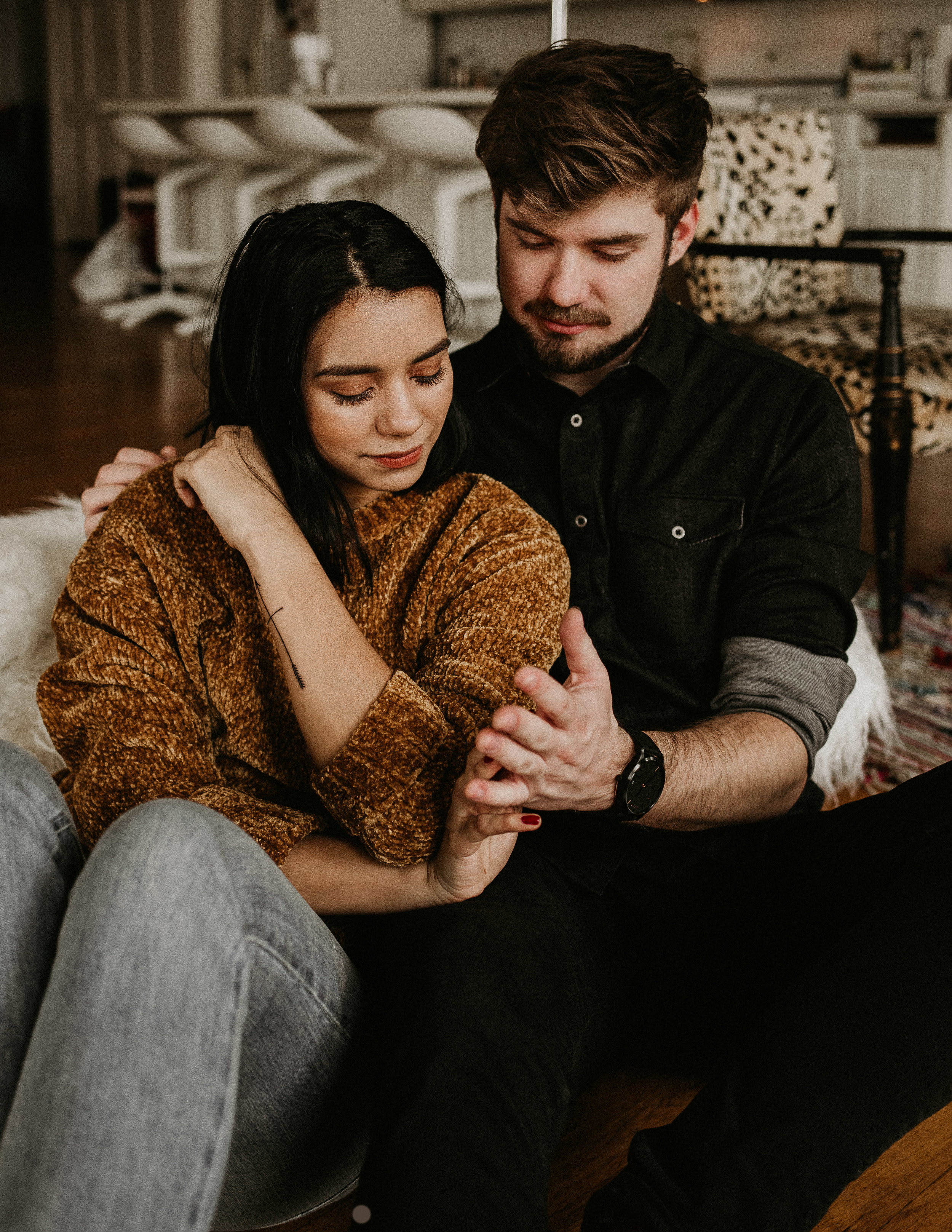 Couple In-Home Session 7.jpg