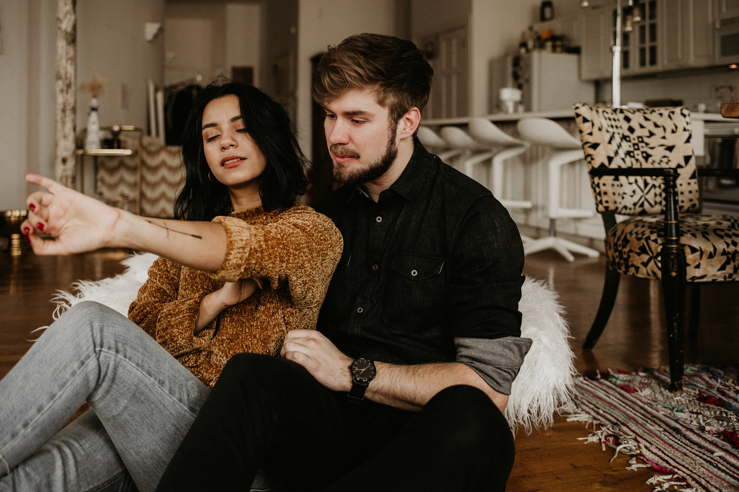 Couple In-Home Session 10.jpg