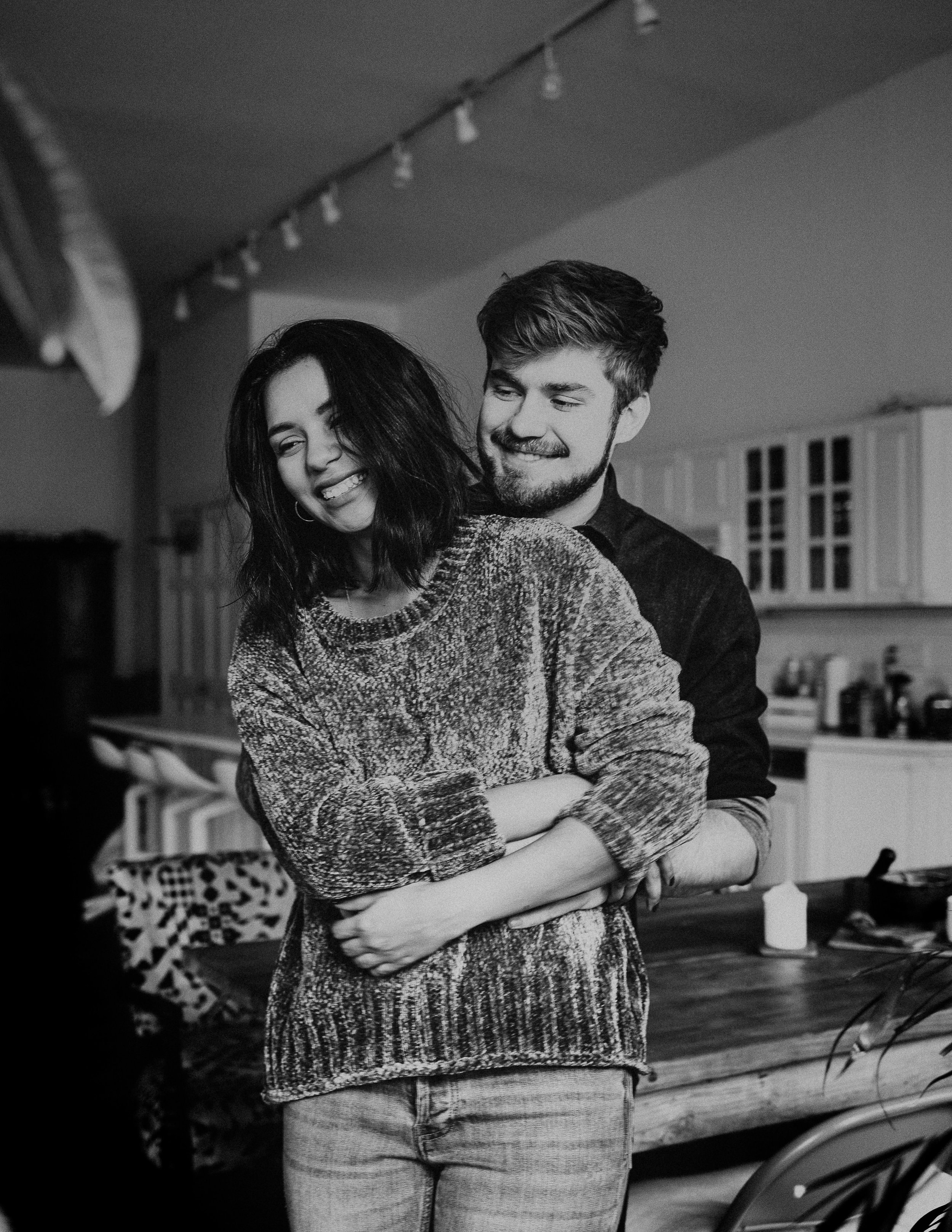 Couple In-Home Session 15.jpg
