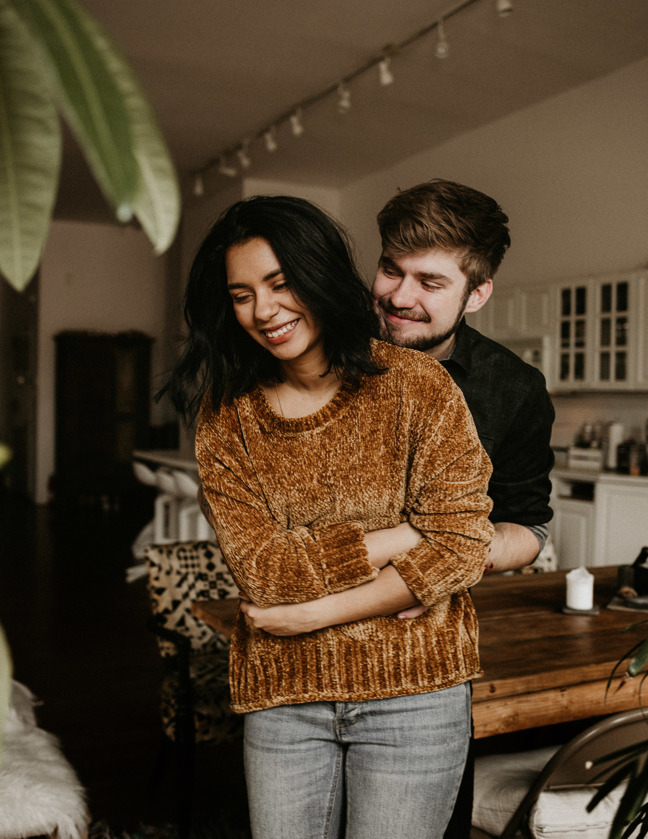 Couple In-Home Session 14.jpg