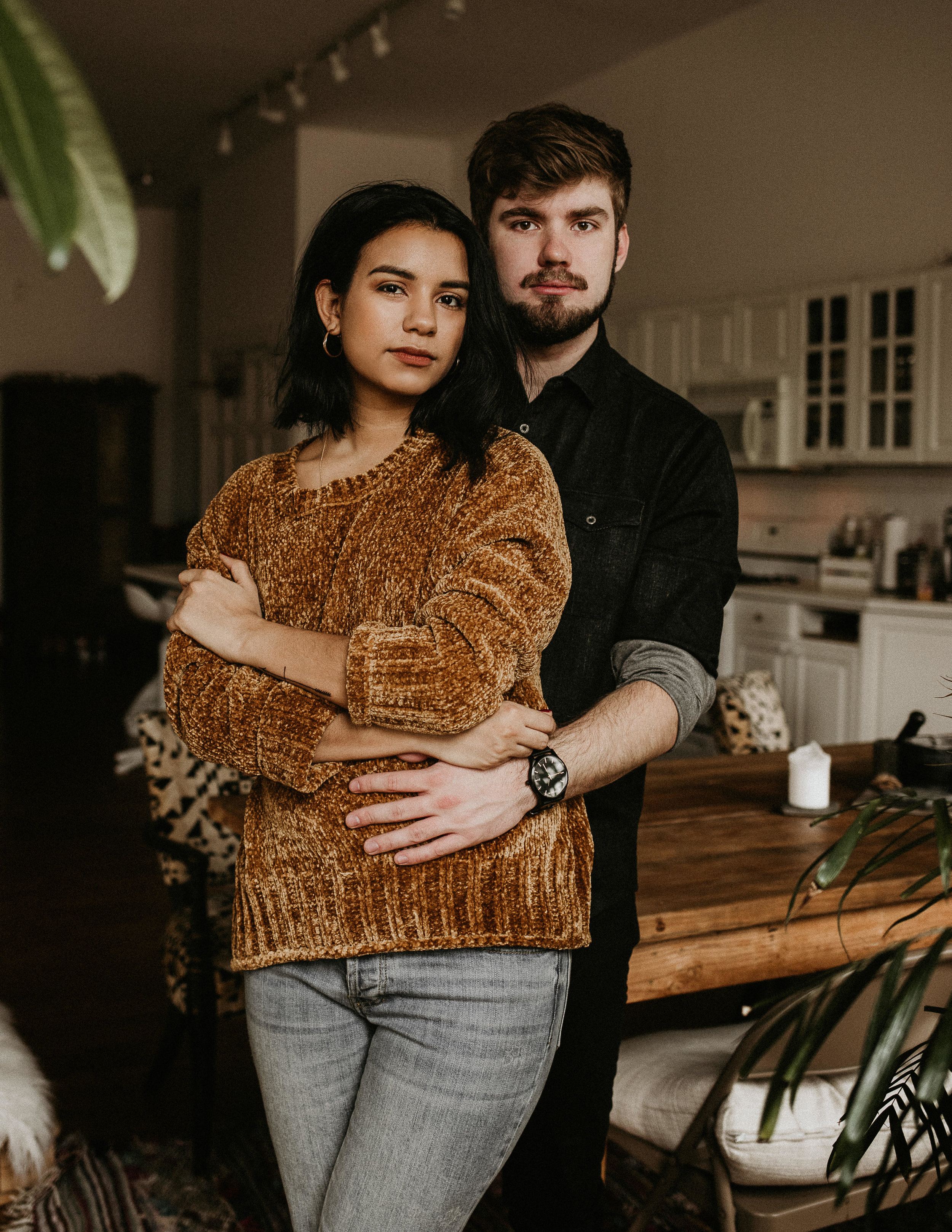 Couple In-Home Session 17.jpg