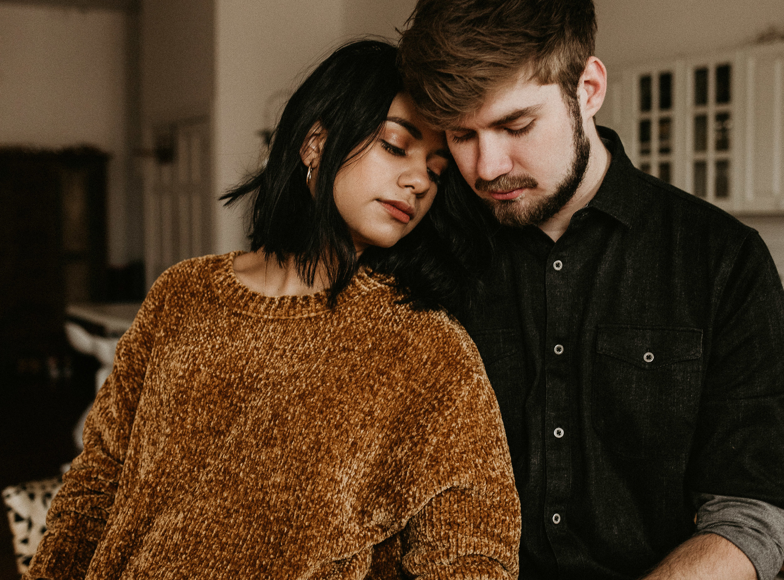 Couple In-Home Session 19.jpg