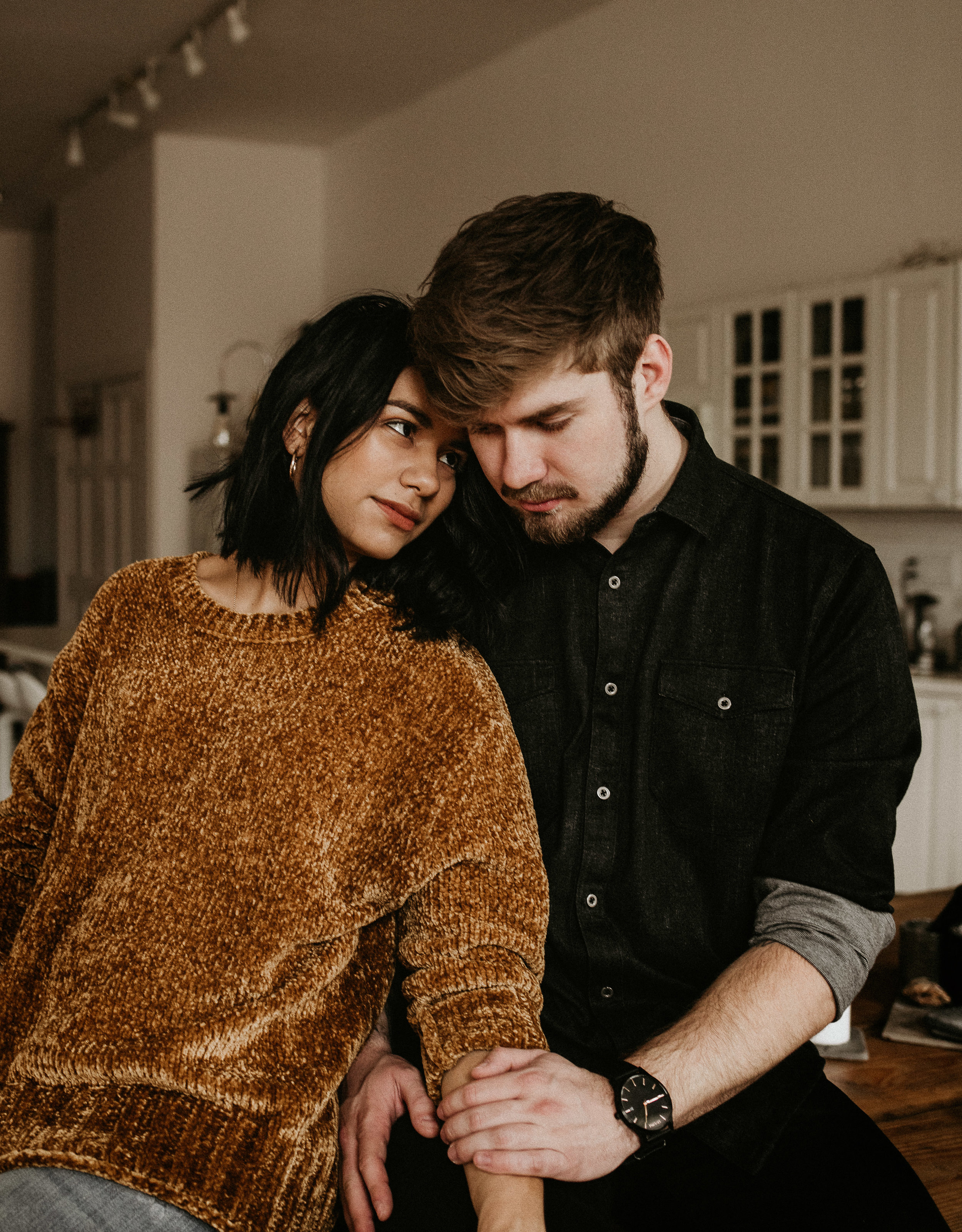 Couple In-Home Session 18.jpg