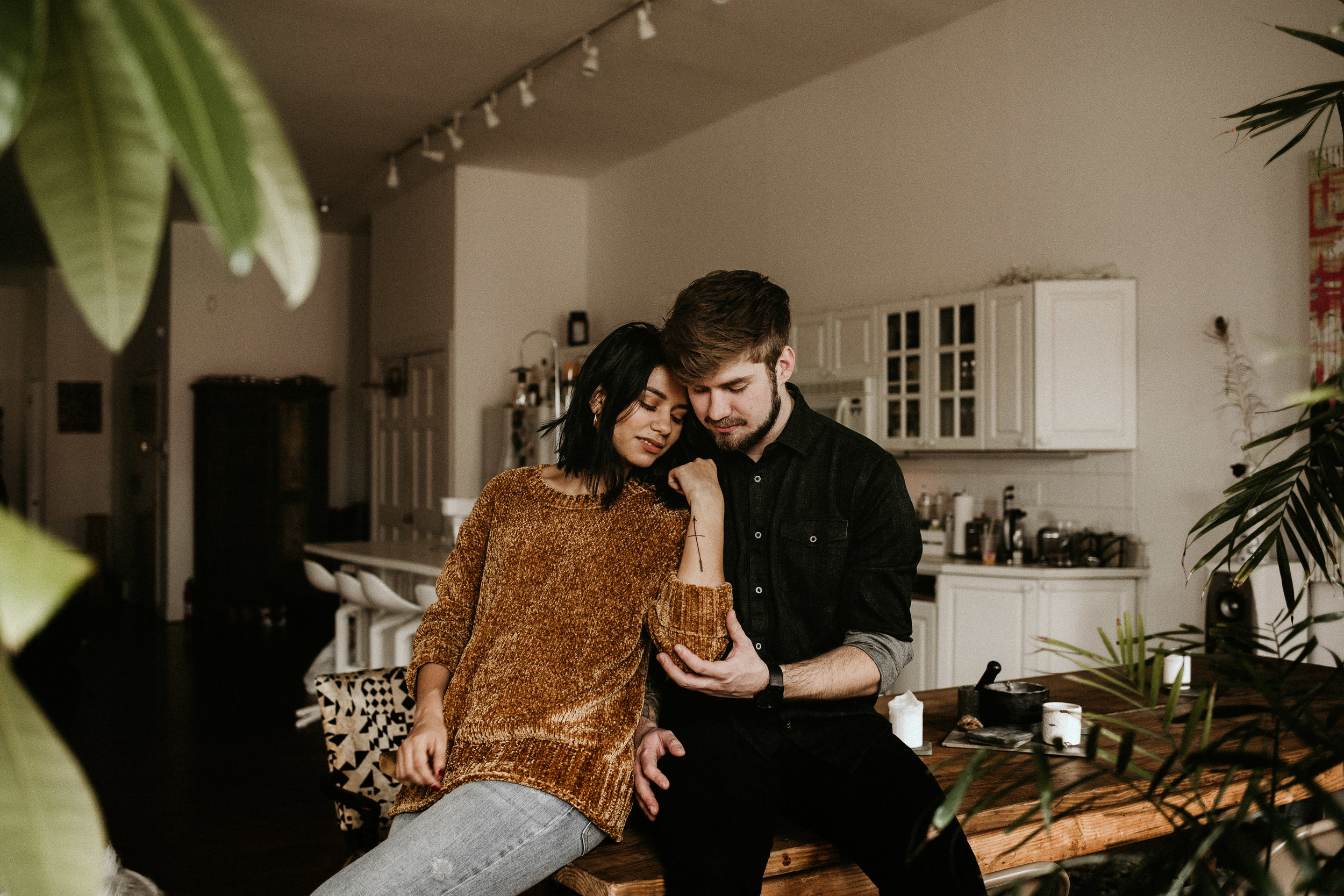 Couple In-Home Session 21.jpg