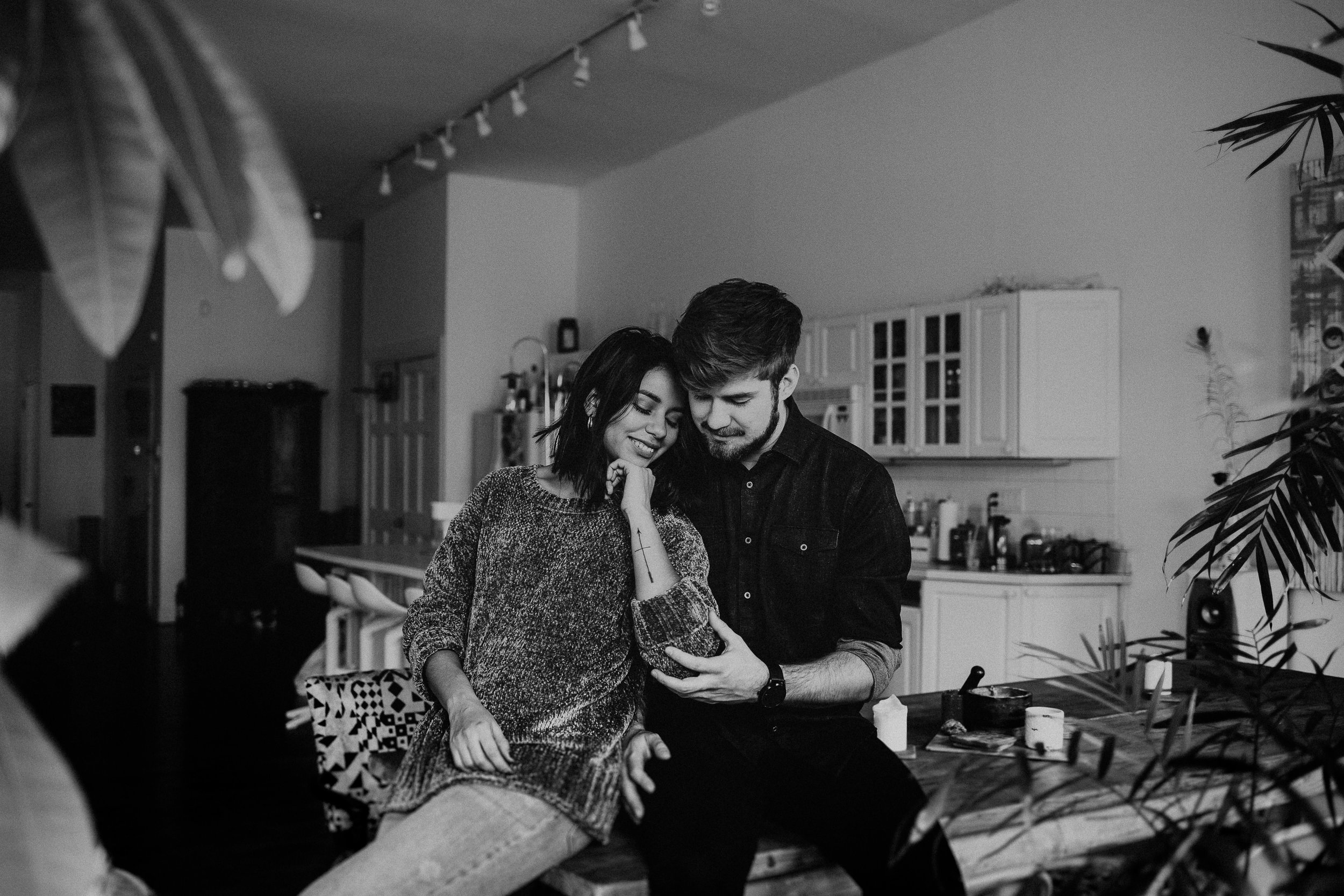 Couple In-Home Session 22.jpg