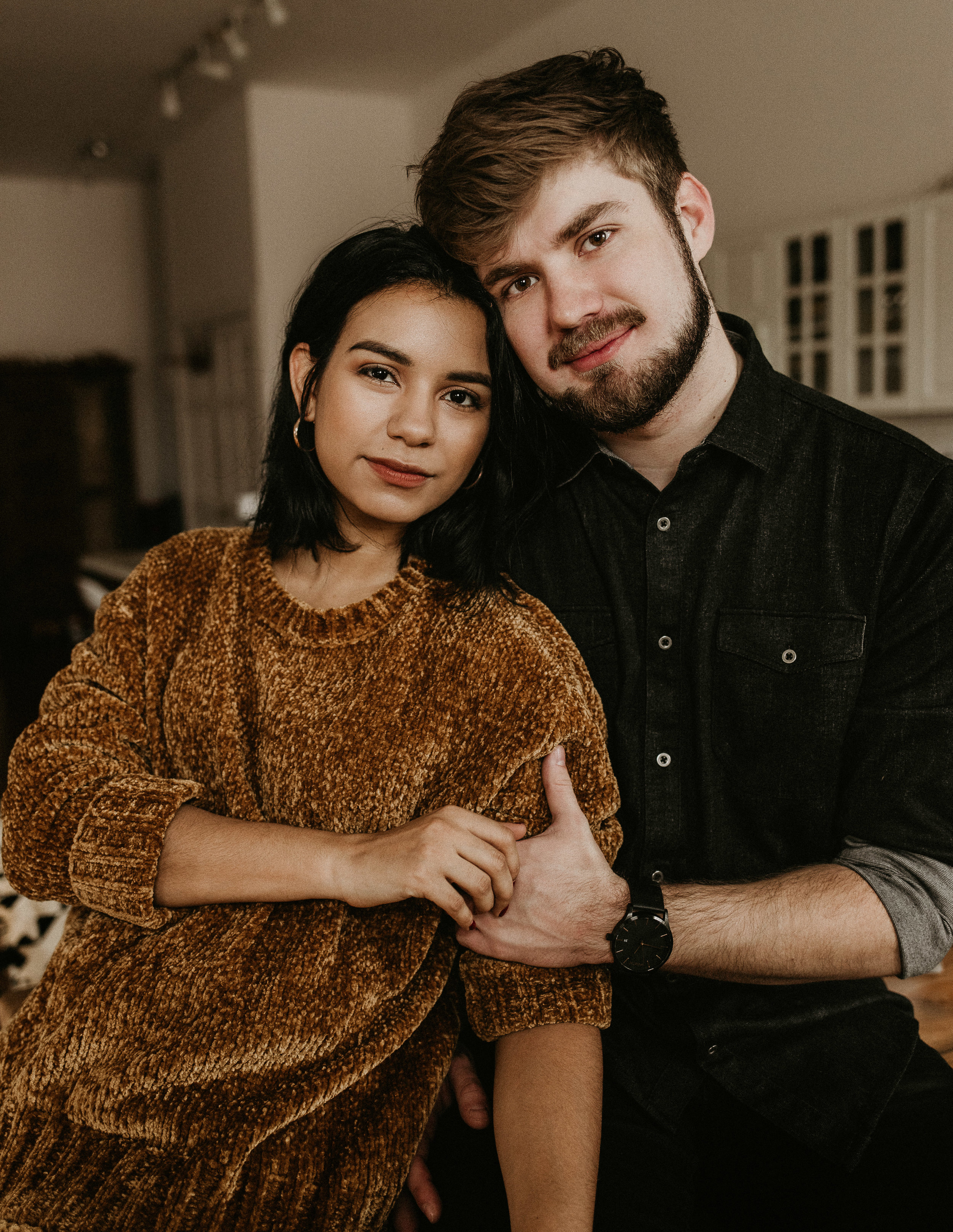 Couple In-Home Session 25.jpg