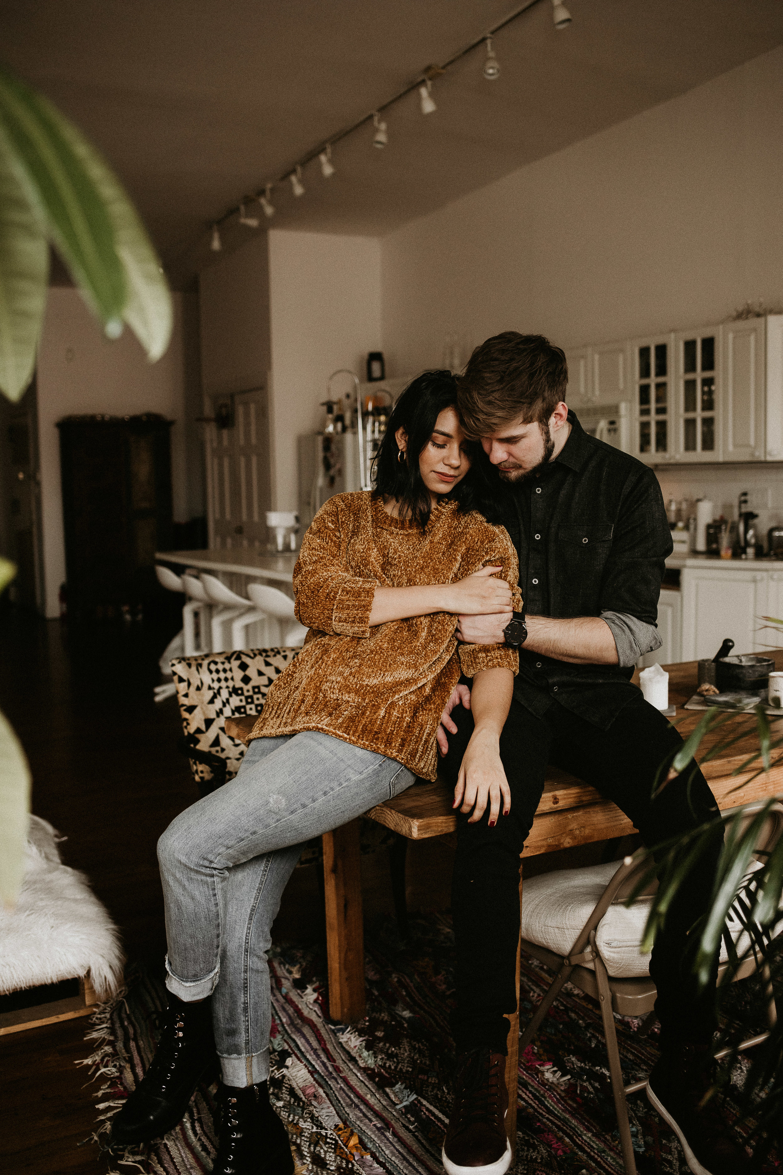 Couple In-Home Session 24.jpg