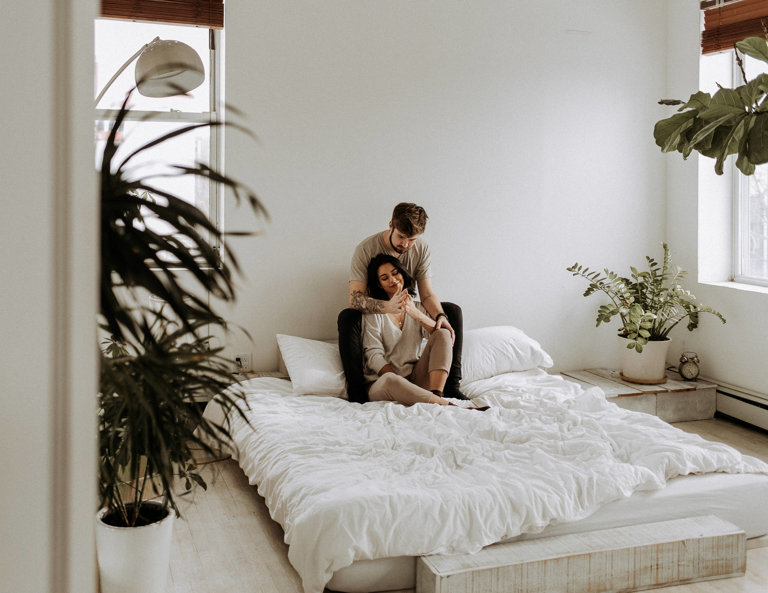 Couple In-Home Session 35.jpg