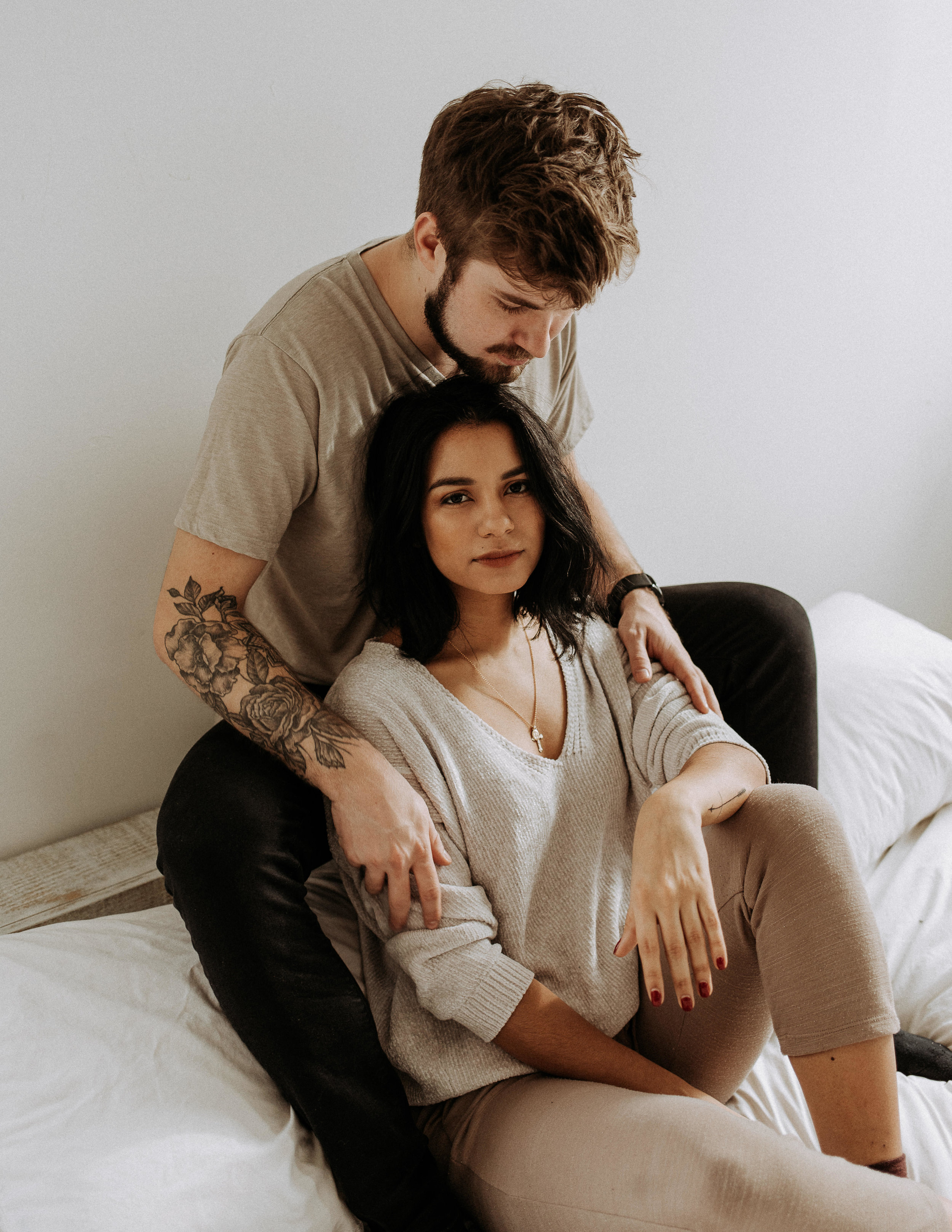 Couple In-Home Session 38.jpg