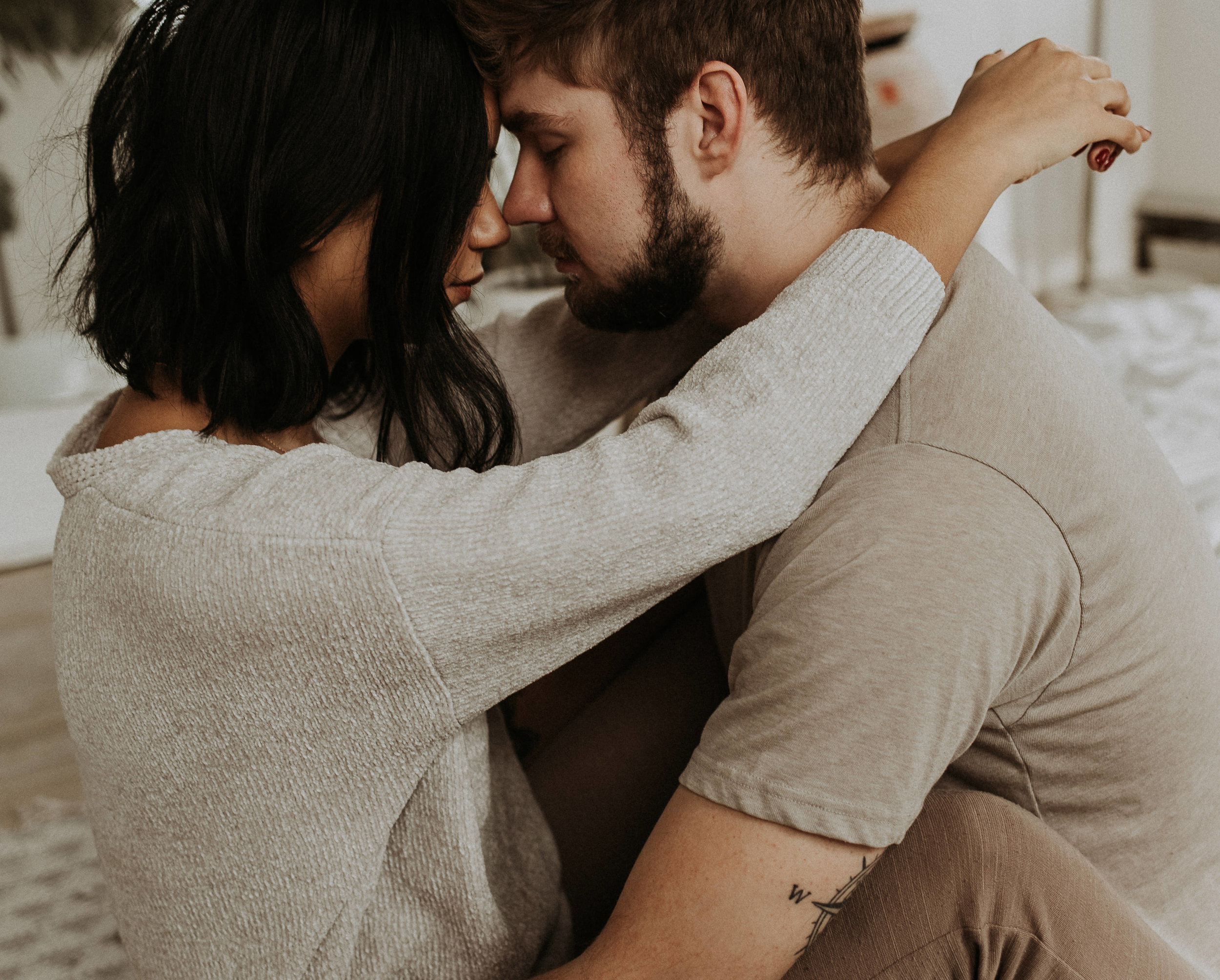 Couple In-Home Session 50.jpg