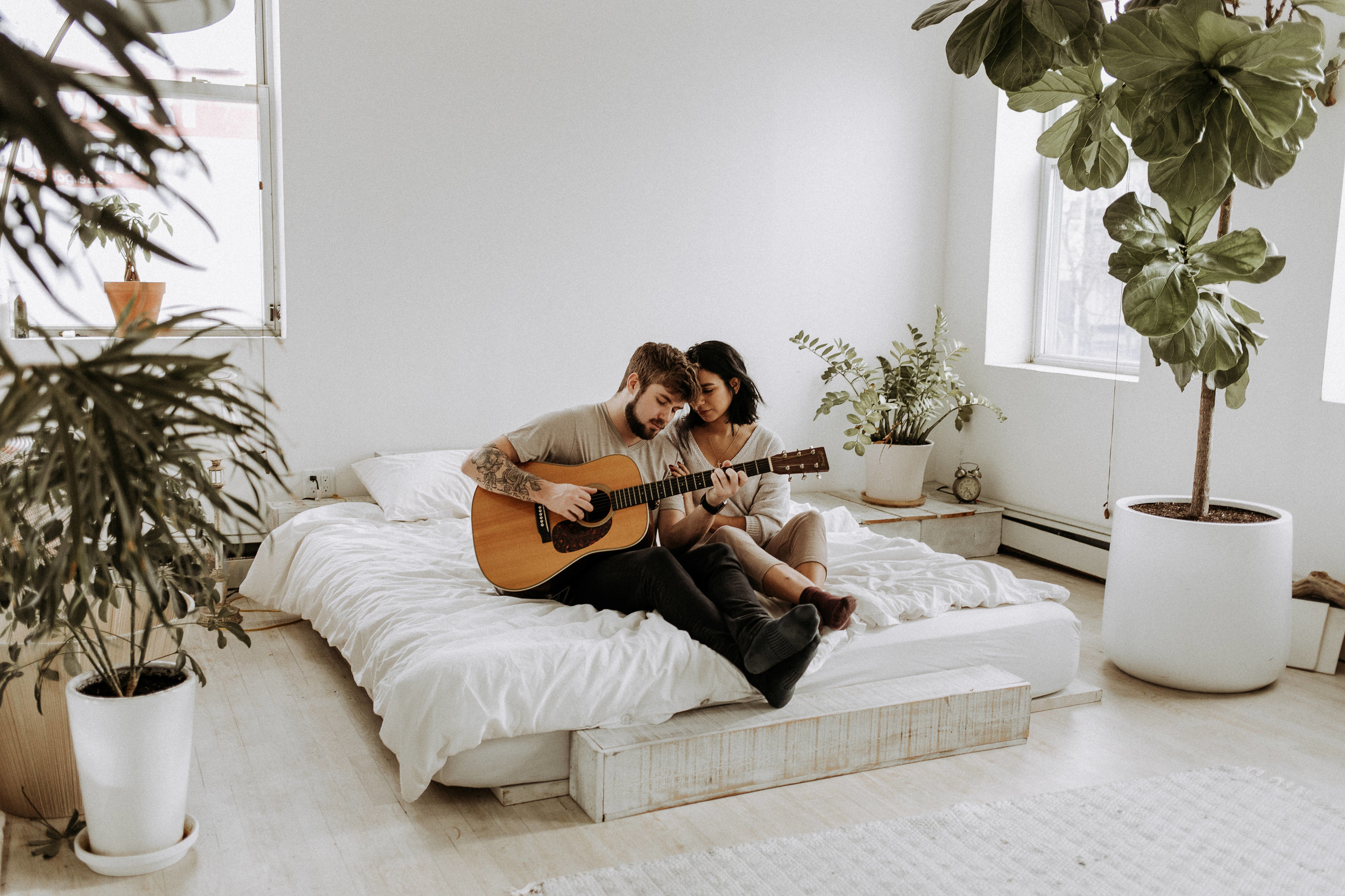 Couple In-Home Session 54.jpg