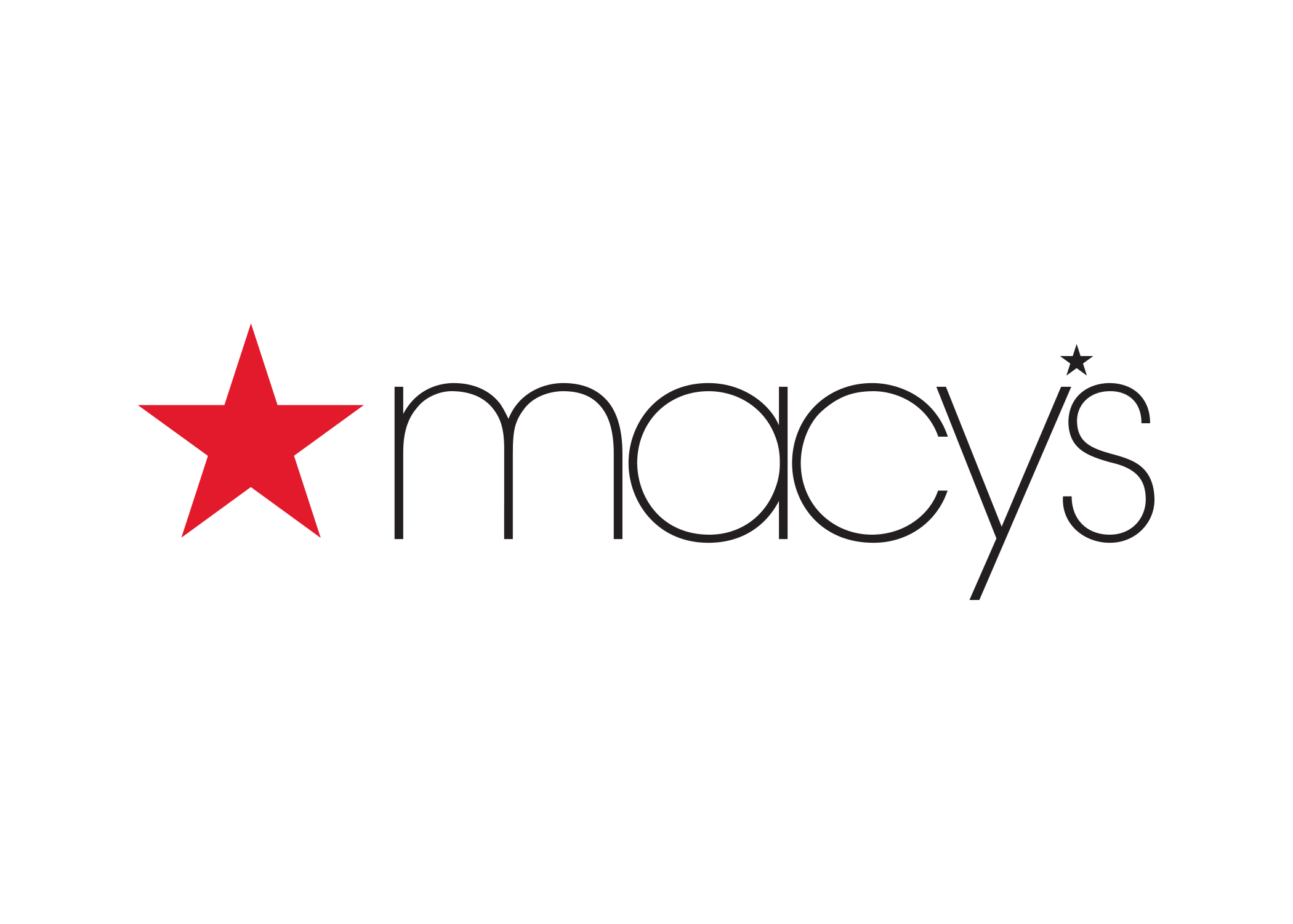 Supporting PartnerMacy's  -